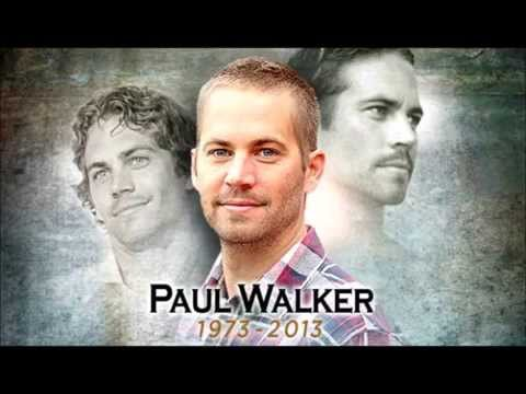 Skylar Grey- I Will Return- Tradução para Português-RIP PAUL WALKER