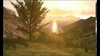 Fiona Joyce - This Eden   1994  天堂