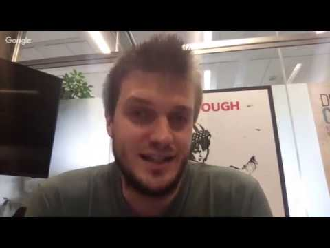 0xword Pentesting Hacking Con Metasploit De Pablo González Youtube
