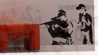 banksy... Odyssey - the Definitive collection (Remastered)