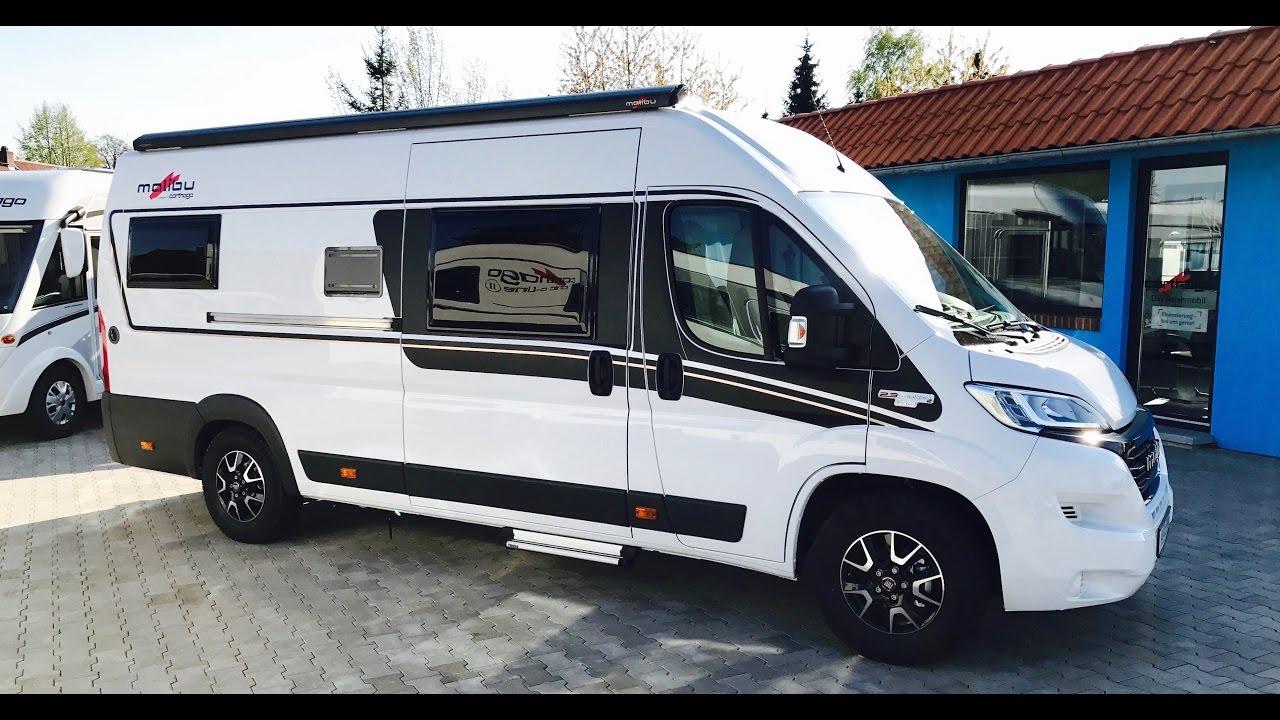 Malibu Van als 10-Schläfer - Anleitung zum Sitzgruppenumbau   www.auto-pries.de