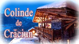 COLINDE 2019 - Minunea din seara de Craciun