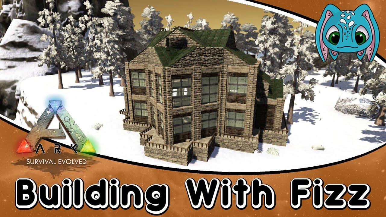 Cabin PlansModernism Beyond The Shed Roof BUILD Blog