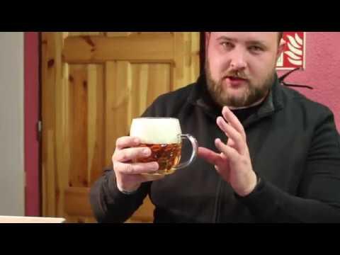 Жизнь в Чехии: обзор лучшего пива 2018 года