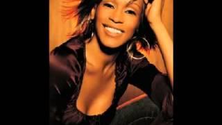 I Know Him so Well Whitney Houston version