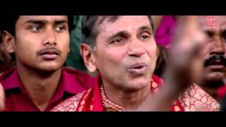 Kahiya Se Jogali Gullackwa Song | Jeena Hai Toh Thok Daal