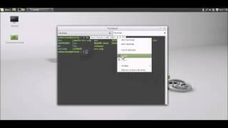 Instalar Oracle Java JDK JRE en Linux Mint Ubuntu Debian