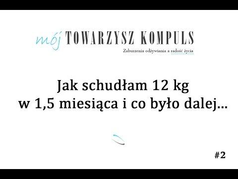 Диета Ковалькова, методика диетолога Алексея Ковалькова