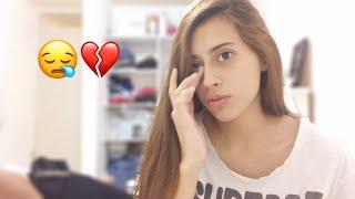 ÉL NO SE QUIERE CASAR CONMIGO | vlog