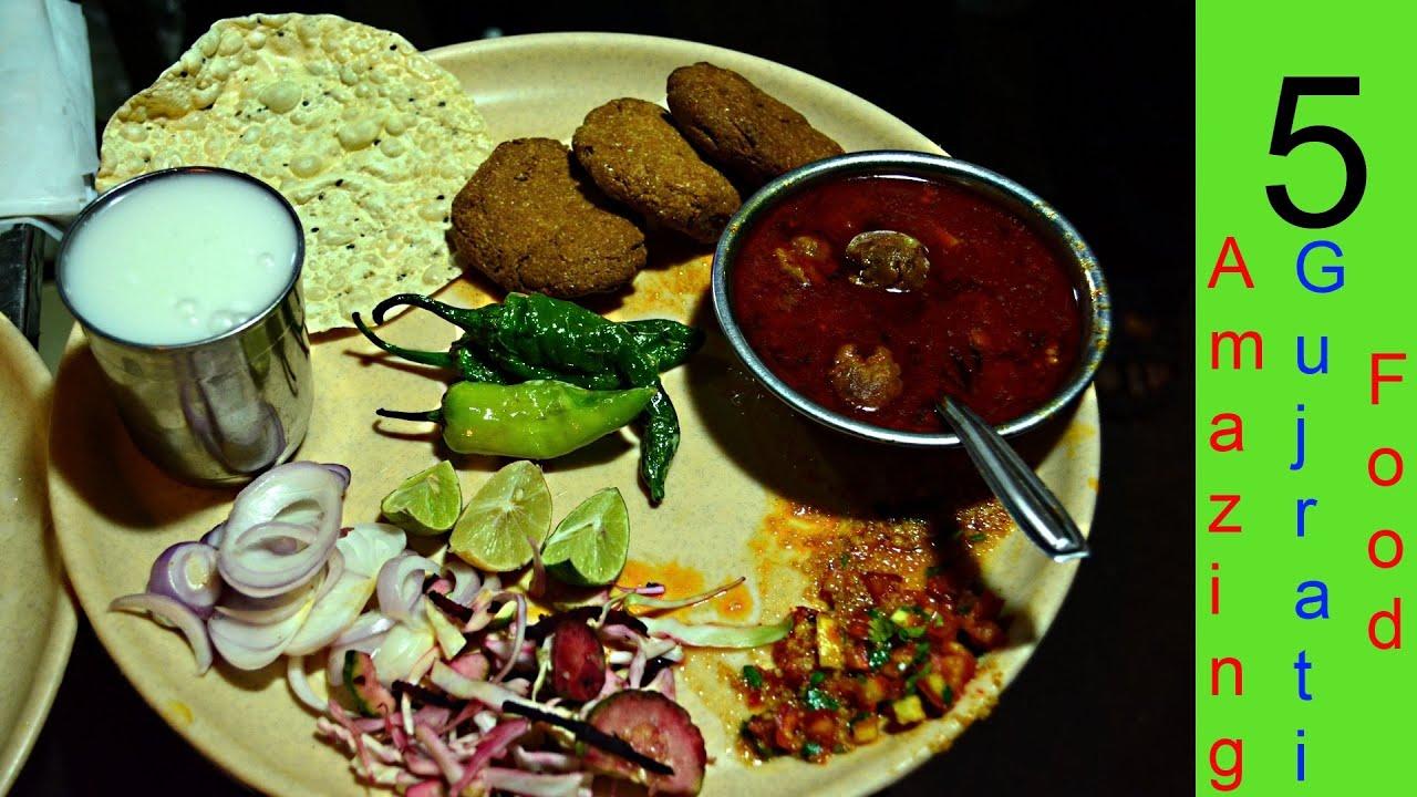 Amazing indian street food rajkot gujarat best street foods amazing indian street food rajkot gujarat best street foods youtube forumfinder Gallery