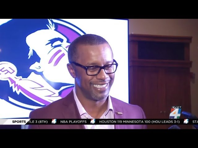willie-taggart-makes-1st-visit-to-jacksonville-talks-telvin-jalen