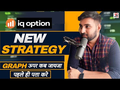 Binary option strategies 2020
