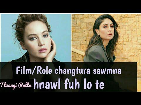 Film Chang Tura Sawmna Hnawl Fu Lo Ho