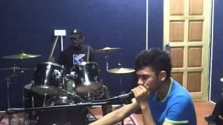 Bangun.ACAB cover.by SAJ live band