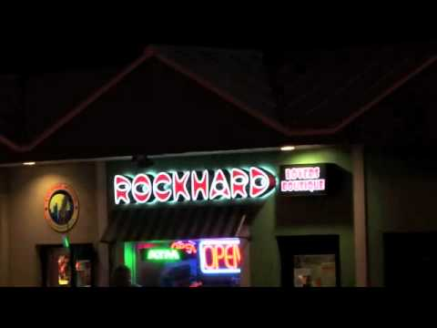 Fort Lauderdale - Wilton Manors - Gay bars