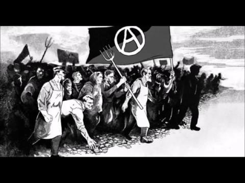 A las Barricadas (Warschawjanka) Instrumental - YouTube