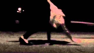 Koel - Dub Numero Uno