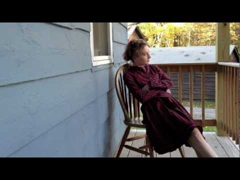 Ruth Priscilla Kirstein - The Bridges of Madison County