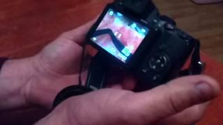 Жөндеу және қалпына келтіру, литий-ионды батареяны үшін фотоаппарат . Жалғасы .
