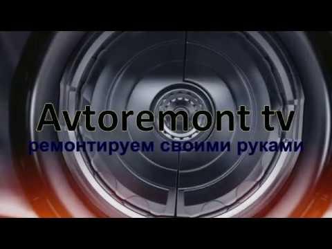 Ремонт рулевой ВАЗ-010-012
