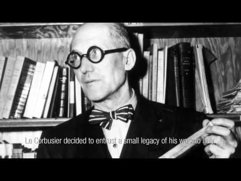 Cassina Le Corbusier 50  stories of encounters that have revolutionised design