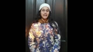 Student Testimonial- Muskaan
