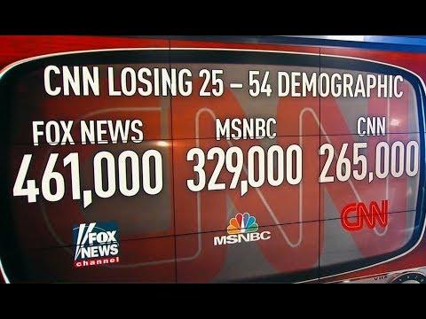 News fatigue engulfs majority of Americans