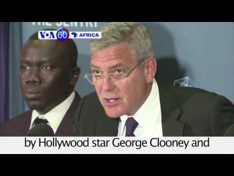 WHO: Yellow fever outbreaks in Congo and Angola under control - VOA60 Africa 9-13-2016