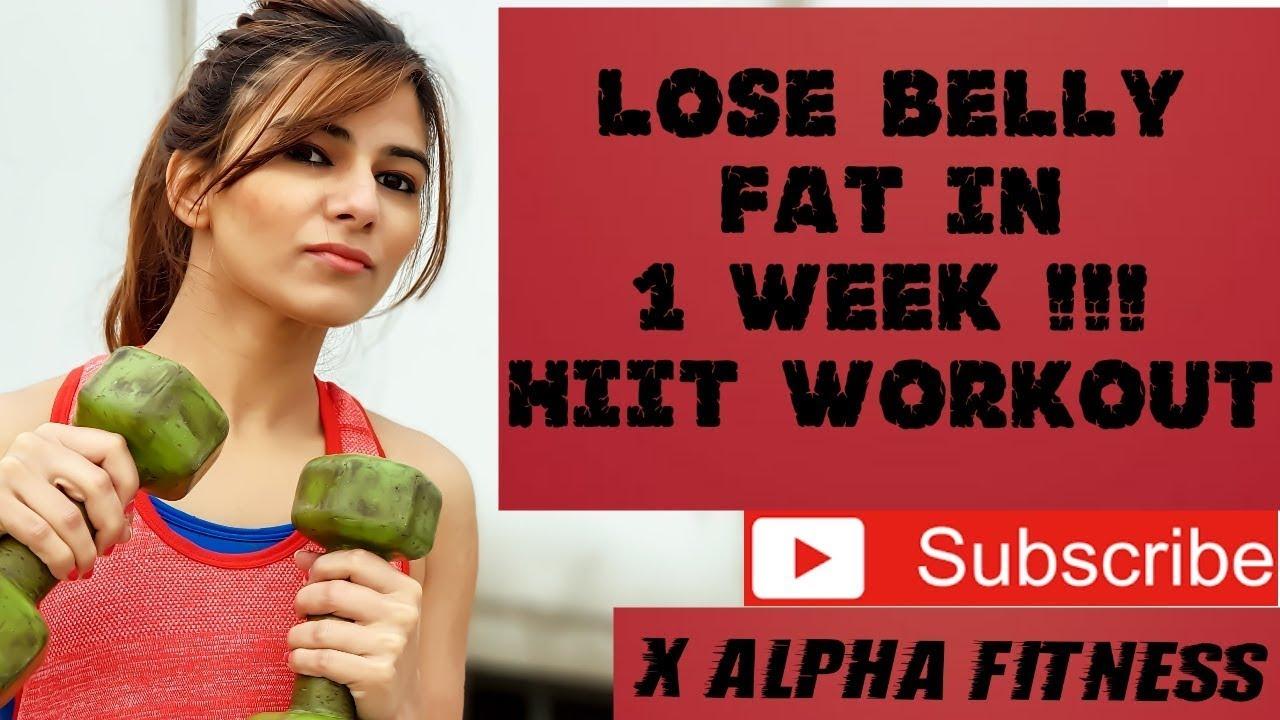 Creatine Gain Muscle Lose Fat