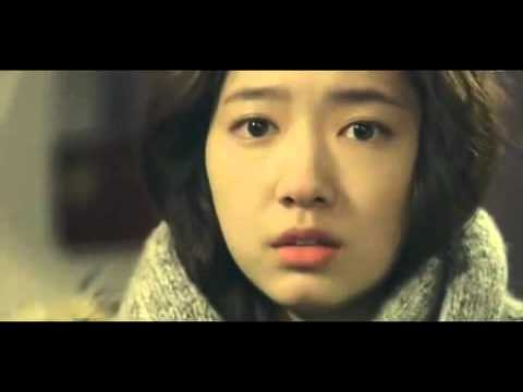 Heirs korean drama