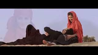 Dil Darda Roshan Prince Full Music Video Latest Punjabi Songs 2015   YouTube