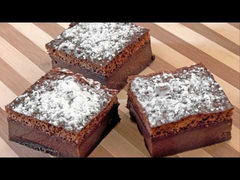 recette-:-gâteau-magique-au-chocolat