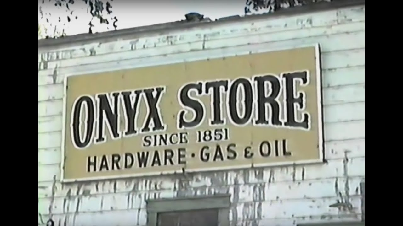 Onyx Store California : To onyx store ca youtube
