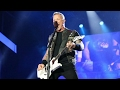 Metallica - Turn The Page - Live At Rock In Río USA 2015 - Remastered Audio