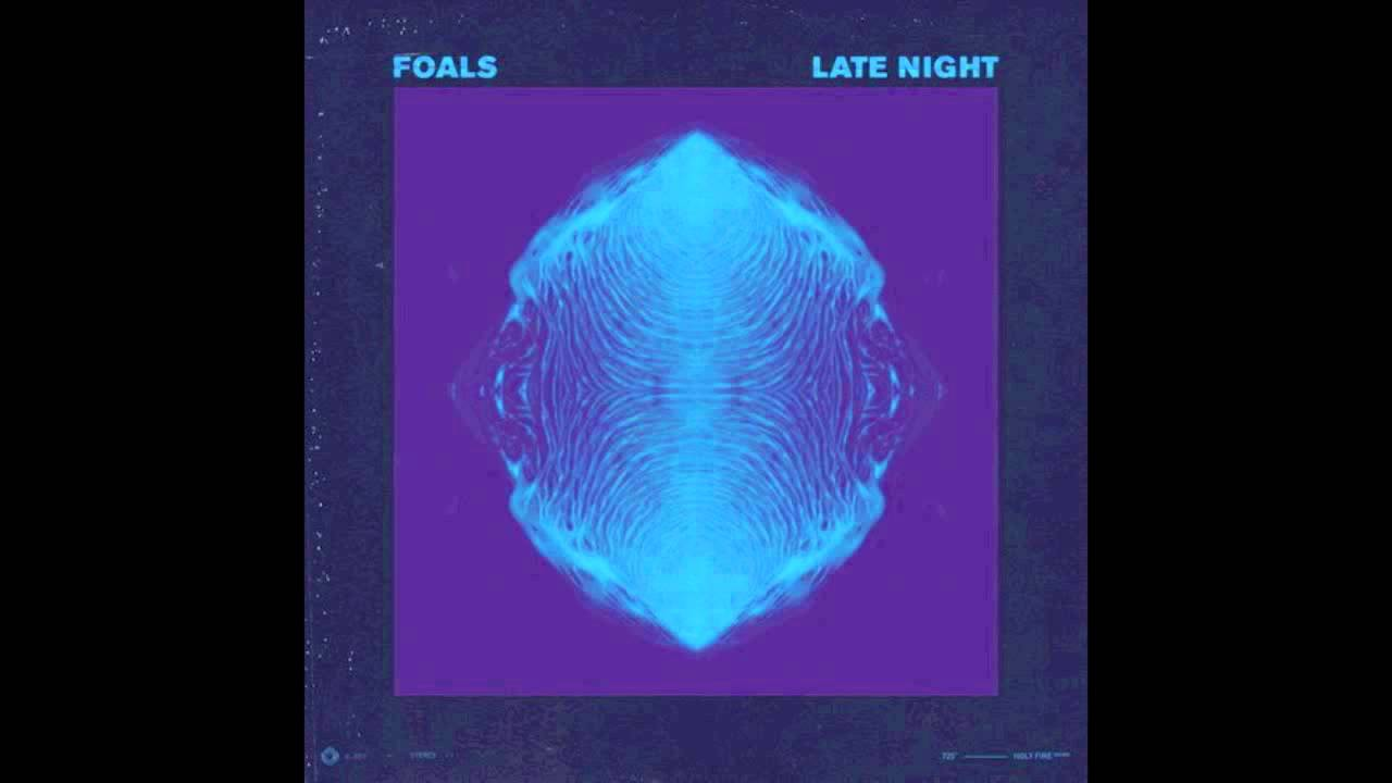Download foals my number trophy wife remix