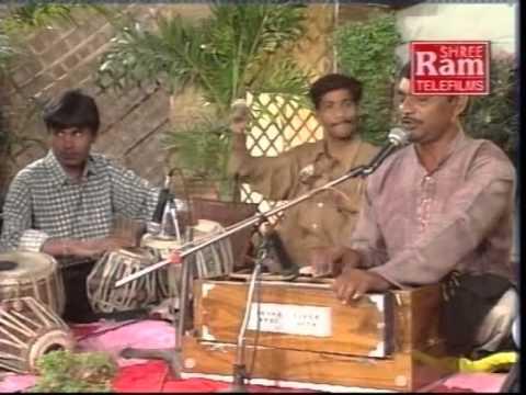 Bhaduti Bangalo Kone Banavyo||Gujarati Bhajan||Mathur Kanjariya