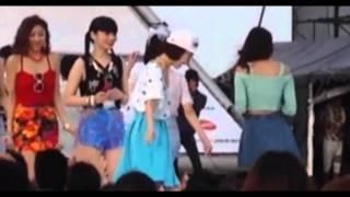 2014 沖縄国際映画...
