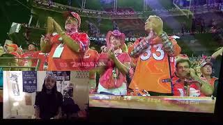 Film Breakdown: Dallas Cowboys vs Denver Broncos 2017 Game Preview