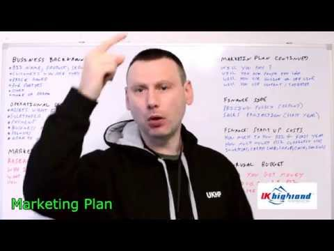 Developing a Business Plan for the Start-Up Law Firm from YouTube · Duration:  1 hour 11 minutes 50 seconds