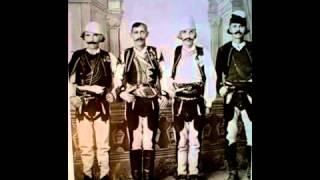 Plisi i bardh perjet shqiptar!