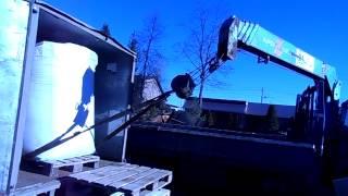 Аренда манипулятора работа на раз-два.(http://92-027-89.ru/ Аренда манипулятора в Санкт-Петербурге кран 3 тонны.борт 5 тонн., 2014-05-05T07:18:19.000Z)
