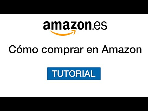 Promocional Código Amazon70 Amazon70 Agosto Código descuento Agosto Código Promocional descuento 1KJcTlF3