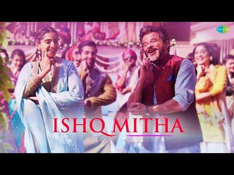 ISHQ MITHA