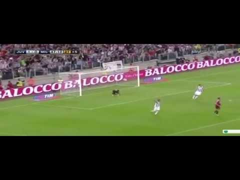 Berita Real Madrid Vs Ajax