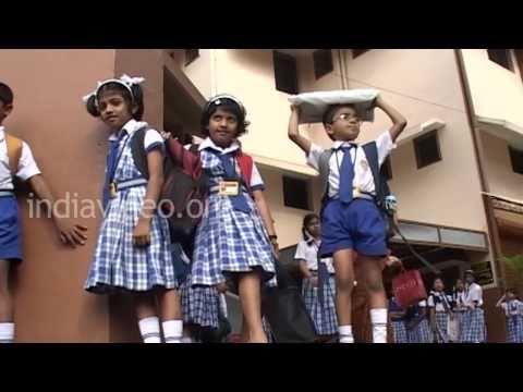 Nirmala Bhavan School, Thiruvananthapuram