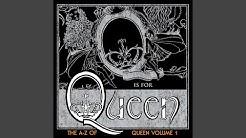 Bohemian Rhapsody (Digital Remaster)