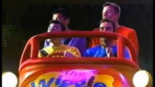 wiggly big show (UPDATE 2001) intro