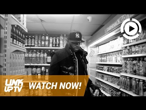 Henney - Pure Shells [Music Video] @_7257_GLANE