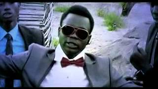 NEW SOUTH SUDAN OFFICIAL MUSIC VIDEO LIVE ON HD.