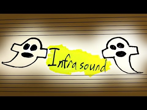The Most Terrifying Sound You've Never Heard